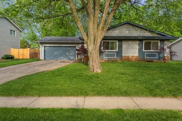 893 Nottingham Lane, Crystal Lake, IL 60014 (MLS #11098339) :: BN Homes Group