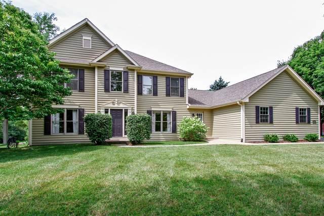 4001 Acacia Drive, Crystal Lake, IL 60012 (MLS #11099037) :: O'Neil Property Group