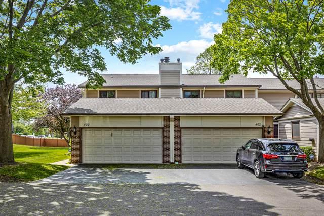 400 Bluebird Lane, Deerfield, IL 60015 (MLS #11100086) :: Suburban Life Realty