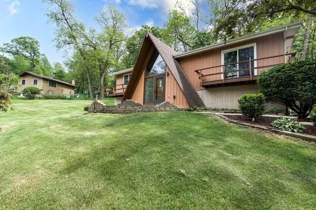 103 Wood Drive, Algonquin, IL 60102 (MLS #11101689) :: BN Homes Group