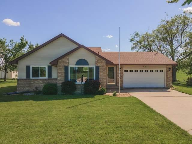 18267 Us Highway 150, Bloomington, IL 61705 (MLS #11101856) :: Ryan Dallas Real Estate