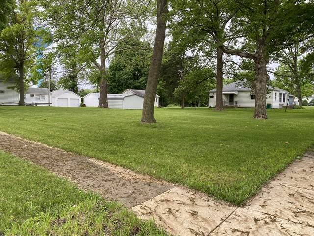 106 N Mccoy Street, Granville, IL 61326 (MLS #11102103) :: The Wexler Group at Keller Williams Preferred Realty