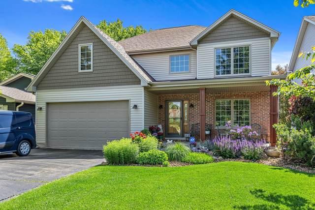0S085 Elmwood Street, Winfield, IL 60190 (MLS #11102260) :: BN Homes Group