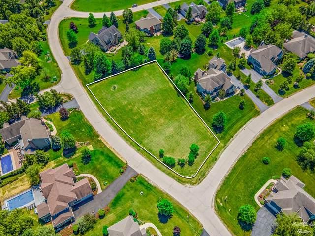 5955 Highland Lane, Lakewood, IL 60014 (MLS #11102716) :: Littlefield Group