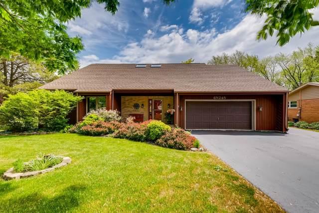 6N245 Linden Avenue, Medinah, IL 60157 (MLS #11102775) :: BN Homes Group