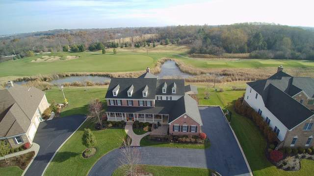 24 Briar Creek Drive, Hawthorn Woods, IL 60047 (MLS #11103753) :: BN Homes Group