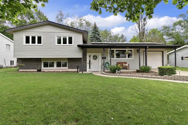 961 Nottingham Lane, Crystal Lake, IL 60014 (MLS #11103924) :: BN Homes Group