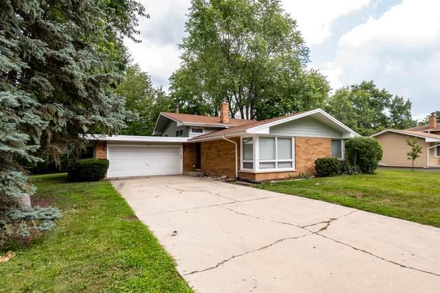 325 Tamarack Avenue, Naperville, IL 60540 (MLS #11104221) :: Angela Walker Homes Real Estate Group