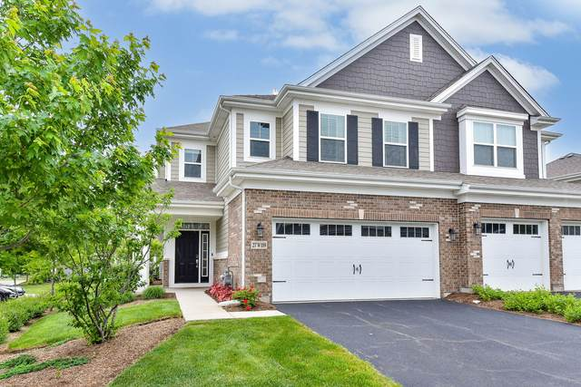 27W119 Redbud Lane, Winfield, IL 60190 (MLS #11104883) :: BN Homes Group