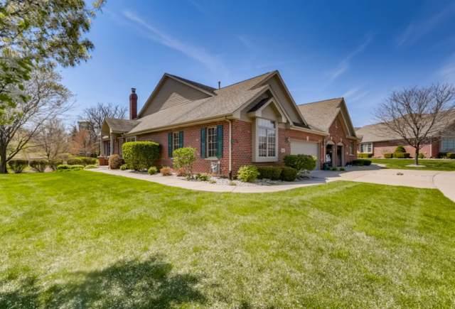 19517 Abbots Way, Mokena, IL 60448 (MLS #11105195) :: BN Homes Group
