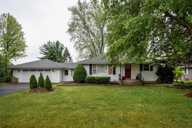 3403 W Skyway Drive, Mchenry, IL 60050 (MLS #11105214) :: BN Homes Group
