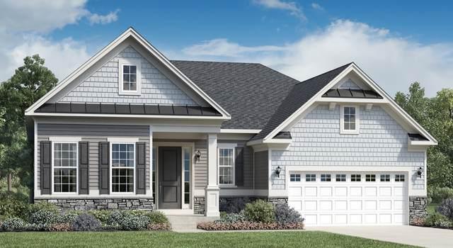 3549 Crosswater Court, Elgin, IL 60124 (MLS #11105434) :: BN Homes Group