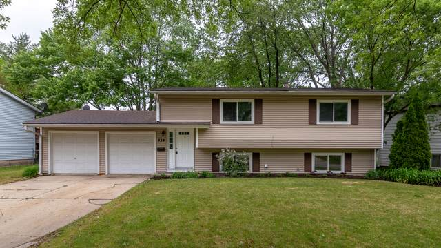 834 Coventry Lane, Crystal Lake, IL 60014 (MLS #11105458) :: BN Homes Group