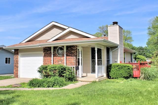 912 Elm Street, Sandwich, IL 60548 (MLS #11106238) :: BN Homes Group