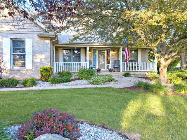 3810 Rockspur Trail, Crystal Lake, IL 60012 (MLS #11106534) :: BN Homes Group