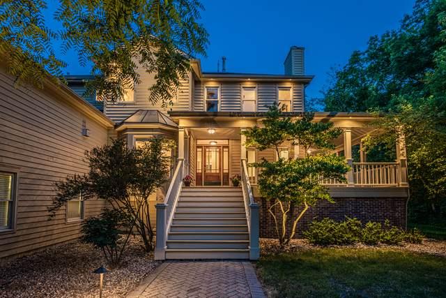 31W051 Rohrssen Road, Elgin, IL 60120 (MLS #11106637) :: BN Homes Group