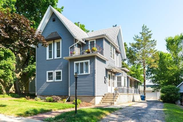 210 Oregon Avenue, West Dundee, IL 60118 (MLS #11106708) :: BN Homes Group