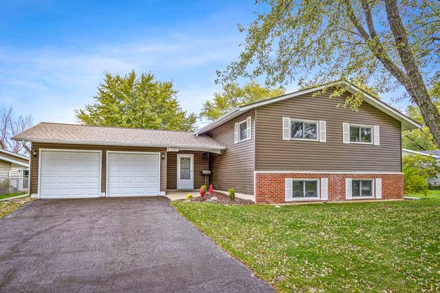 6535 Halsey Drive, Woodridge, IL 60517 (MLS #11106832) :: BN Homes Group