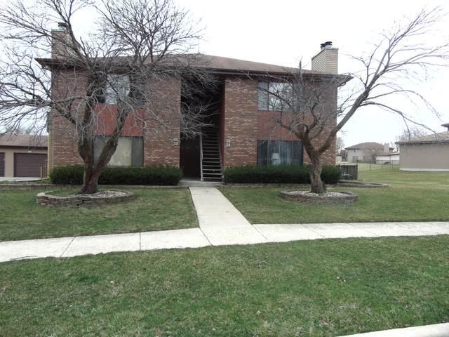 991 Kane Street #991, South Elgin, IL 60177 (MLS #11107337) :: BN Homes Group