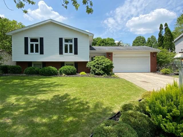 1898 Cambridge Lane, Wheaton, IL 60189 (MLS #11108220) :: O'Neil Property Group