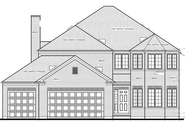 227 Vaughn Road, Aurora, IL 60502 (MLS #11108273) :: The Wexler Group at Keller Williams Preferred Realty