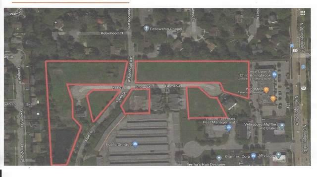 00 Emma/Ava Court, Bolingbrook, IL 60440 (MLS #11108354) :: The Dena Furlow Team - Keller Williams Realty