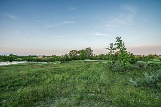 18019 Saint Andrews Drive, Marengo, IL 60152 (MLS #11108410) :: John Lyons Real Estate