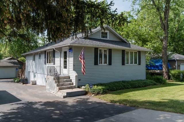 1333 N Harrison Street, Algonquin, IL 60102 (MLS #11108780) :: BN Homes Group