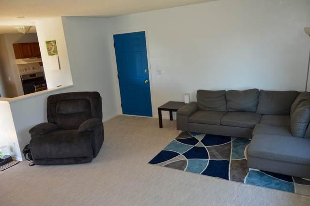 1101 Kane Street #1101, South Elgin, IL 60177 (MLS #11109045) :: BN Homes Group