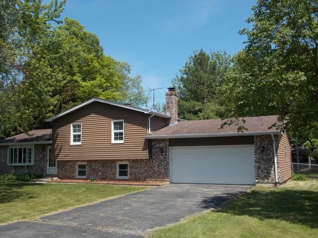 239 Garnett Avenue, Winthrop Harbor, IL 60096 (MLS #11109290) :: BN Homes Group