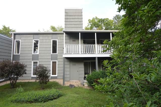 1536 Stonebridge Trail 2-4, Wheaton, IL 60189 (MLS #11109329) :: Suburban Life Realty