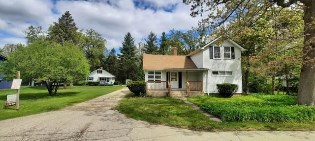 18848-54 W Park Crescent, Lake Villa, IL 60046 (MLS #11109583) :: BN Homes Group