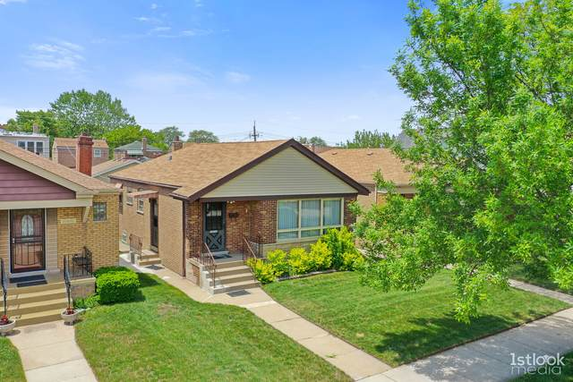10650 State Line Road, Chicago, IL 60617 (MLS #11110532) :: O'Neil Property Group