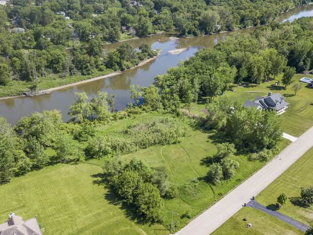 5 Belle Rive Drive, Millington, IL 60537 (MLS #11110628) :: The Wexler Group at Keller Williams Preferred Realty