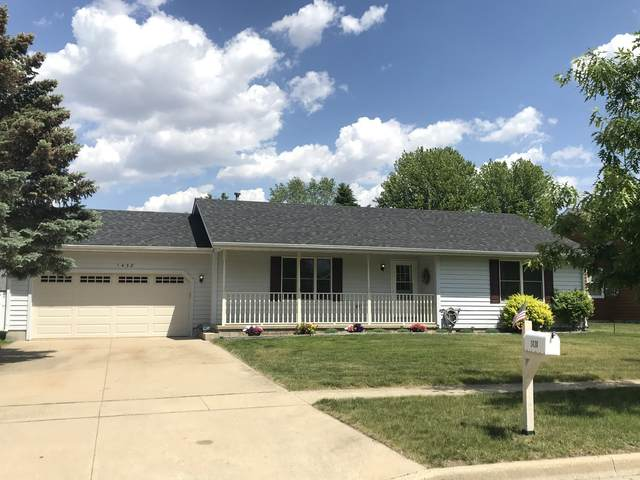 1438 William Street, Sycamore, IL 60178 (MLS #11110705) :: BN Homes Group