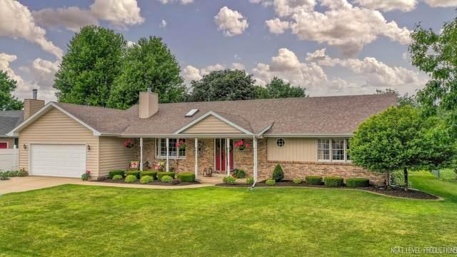 1173 Cindy Lane, Sandwich, IL 60548 (MLS #11110921) :: BN Homes Group