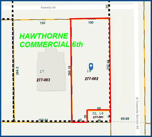 4013 Pamela Drive, Bloomington, IL 61704 (MLS #11111071) :: O'Neil Property Group