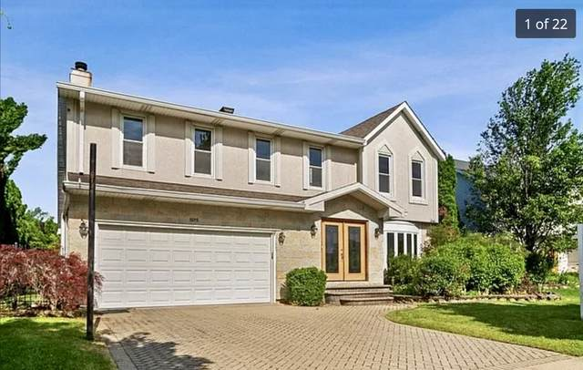 1826 N Highland Avenue, Arlington Heights, IL 60004 (MLS #11111122) :: Touchstone Group