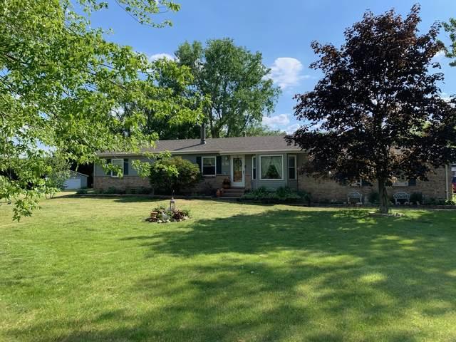9803 Beech Avenue, Crystal Lake, IL 60014 (MLS #11111128) :: O'Neil Property Group
