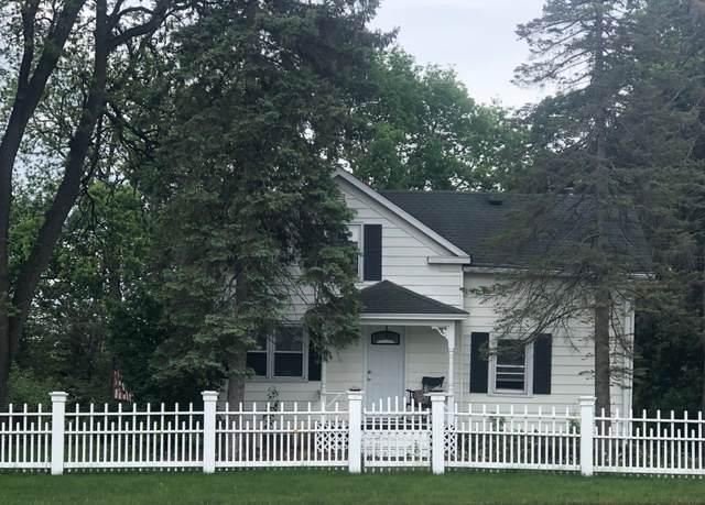 25W715 Lies Road, Carol Stream, IL 60188 (MLS #11111149) :: Ryan Dallas Real Estate