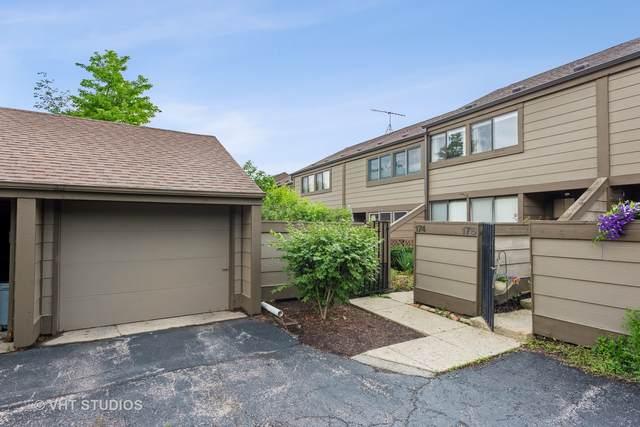 174 Aberdeen Court, Geneva, IL 60134 (MLS #11111233) :: John Lyons Real Estate