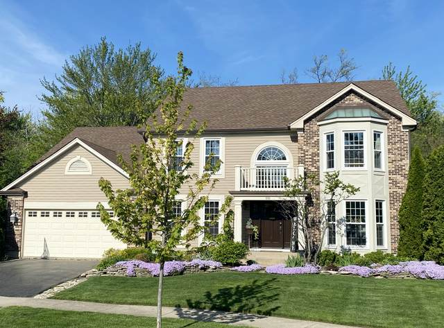 1680 Ainsley Lane, Lombard, IL 60148 (MLS #11111706) :: BN Homes Group