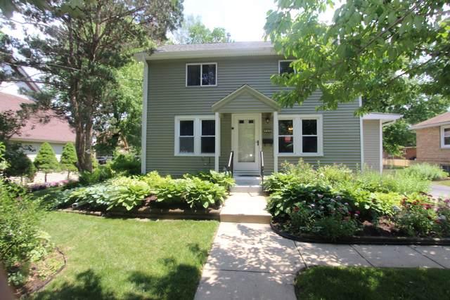 716 Queen Anne Street, Woodstock, IL 60098 (MLS #11112272) :: BN Homes Group