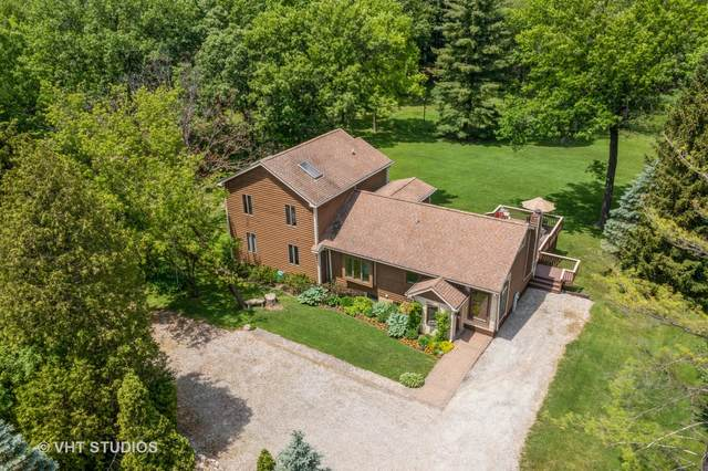 1275 Country Club Road, Lake Zurich, IL 60047 (MLS #11112288) :: BN Homes Group