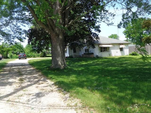 805 N Bridge Street, Yorkville, IL 60560 (MLS #11112515) :: Carolyn and Hillary Homes