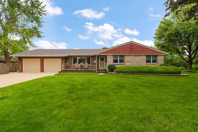 641 Bishop Court, Bradley, IL 60915 (MLS #11112593) :: BN Homes Group