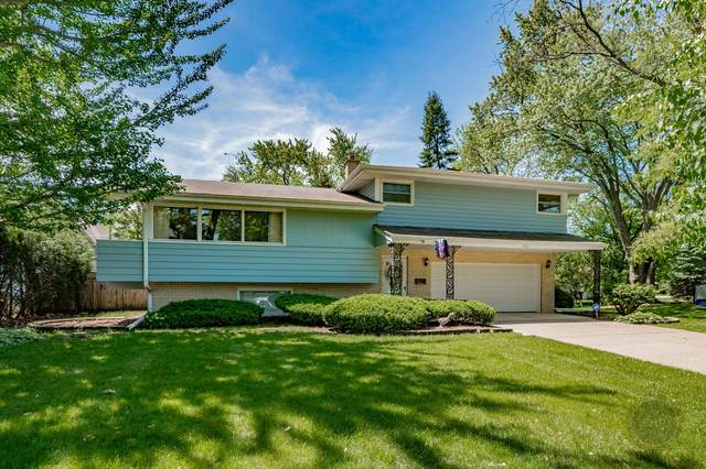 560 Cypress Drive, Naperville, IL 60540 (MLS #11112899) :: BN Homes Group