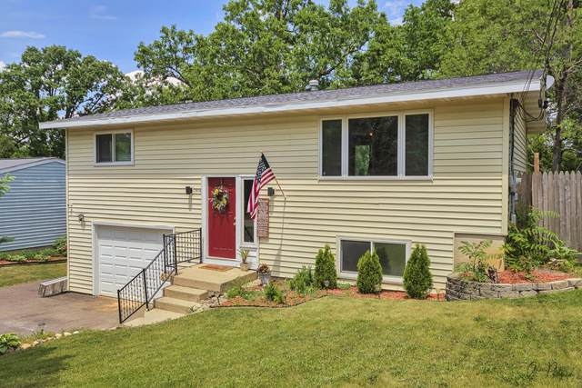 7916 Balsam Drive, Wonder Lake, IL 60097 (MLS #11113327) :: BN Homes Group