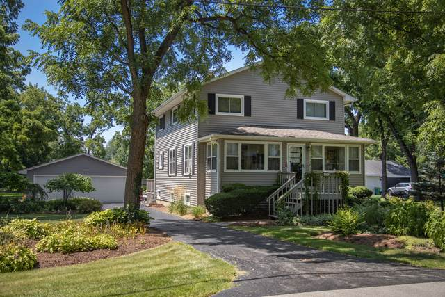 0S306 Park Street, Winfield, IL 60190 (MLS #11113461) :: BN Homes Group