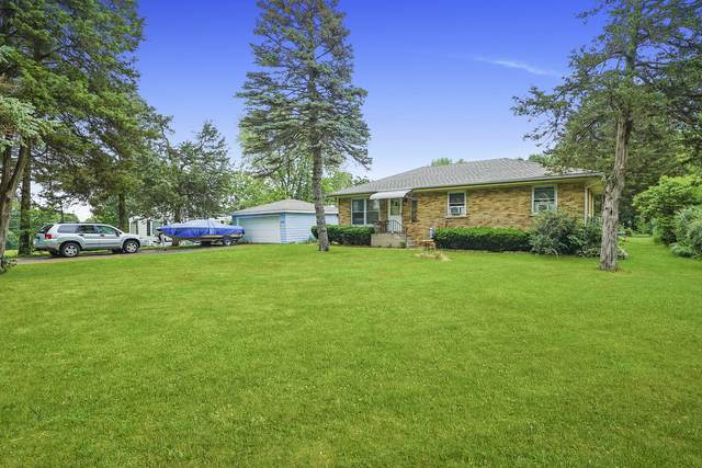 34241 Harrison Avenue N, Round Lake, IL 60073 (MLS #11113592) :: O'Neil Property Group
